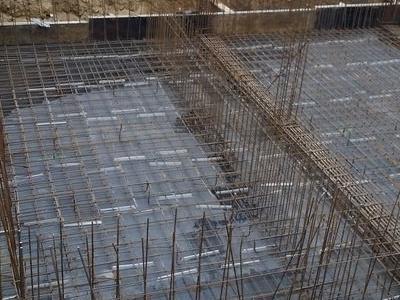 Budowa sieci wodociągowych 0
