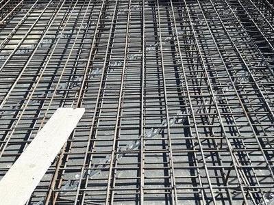 Budowa sieci wodociągowych 5