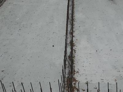 Budowa sieci wodociągowych 7
